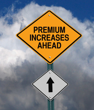 Property Insurance Premiums