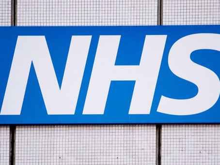 Furloughed Staff Volunteer For The NHS