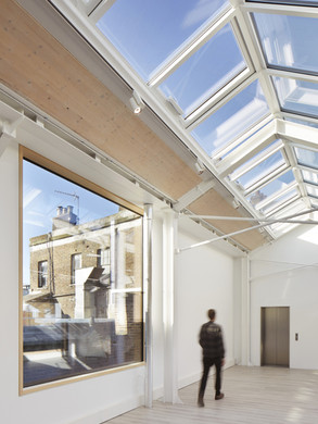 Ben-Adams-Architects-Old-Sorting-House-p