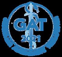 gat_geschilleninstantie_alternatieve_the
