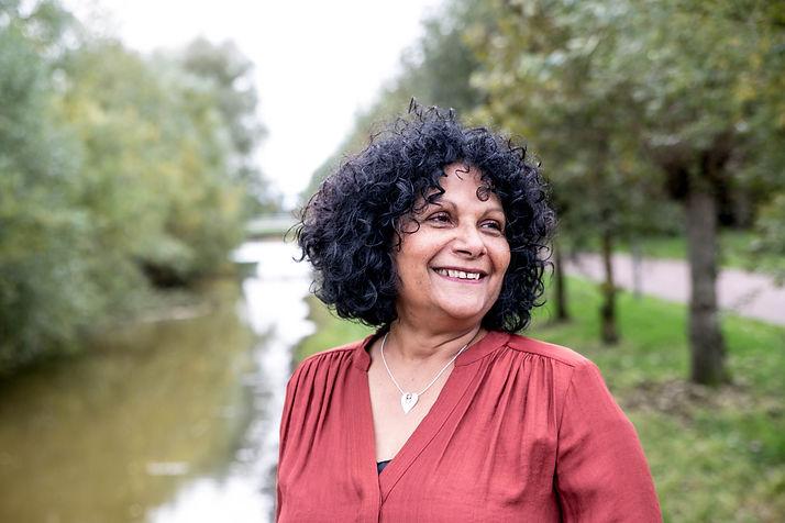 natuurgeneeskundig therapeut coach behandelaar trainer healer Arnhem BATC