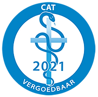 cat_vergoedbaar_2021_internet.png