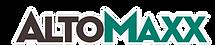 AltoMaxx-Logo-Simplified-450X105 clean (
