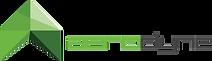aerodyne-logo-1024x294.png