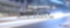 Screen Shot 2020-01-30 at 7.13.12 PM.png