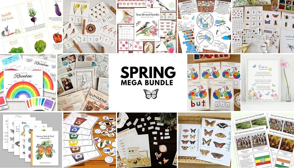 MMB Spring 2021 - Website Banner-2.jpg