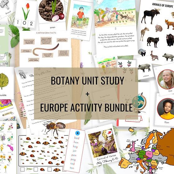 Botany & Europe.jpg