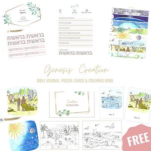 Genesis Creation Freebie.png