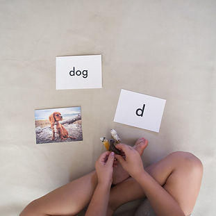 peaceful press picture word cards.jpg