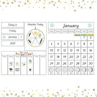 MMH - Calendar DIY.jpg