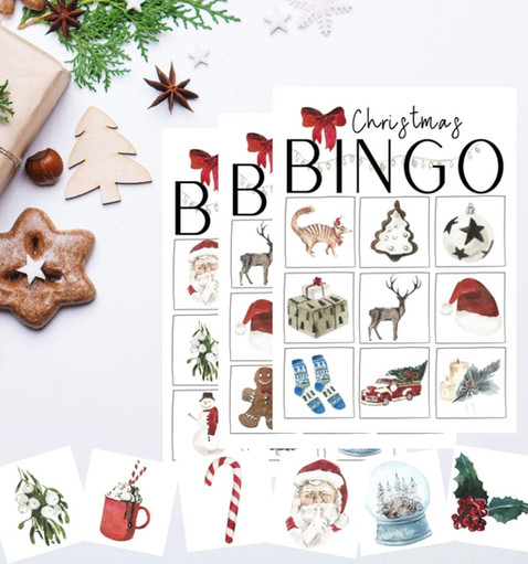 little folk learning - christmas bingo.jpg