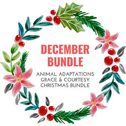 LHL - December Bundle.jpg