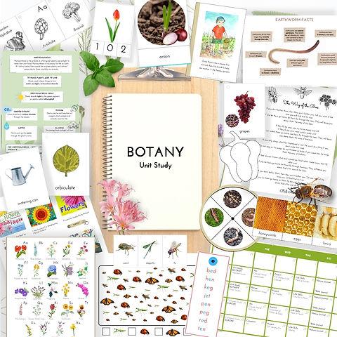 Botany Unit Study.jpg