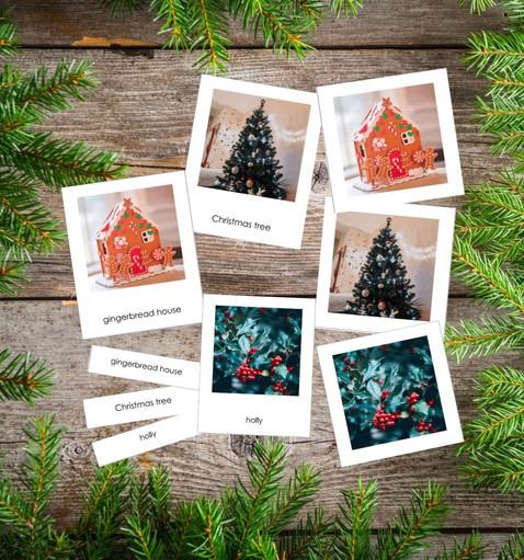 design studio teti - christmas 3 part cards.jpg