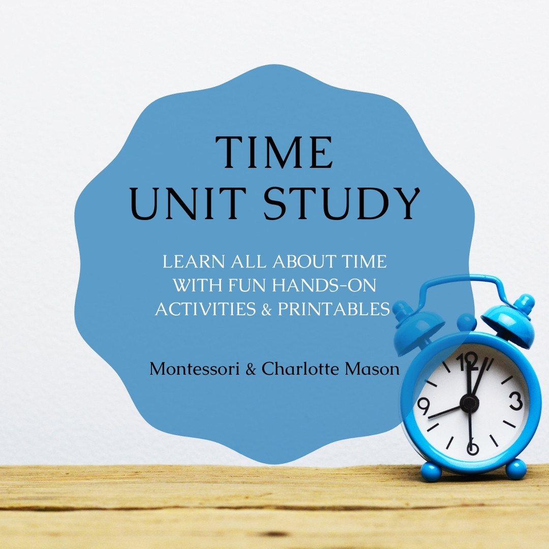 Time Unit Study 1.jpg