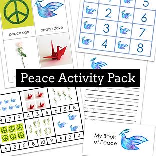 Laura Roudabush - PeaceActivityPack-Mont