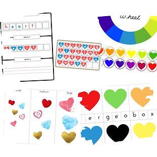 MMH - Valentine's Day Pack.jpg