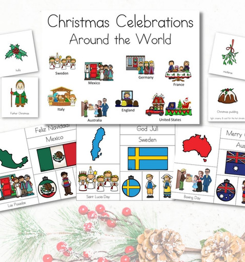 tackle box montessori - christmas celebrations.jpg