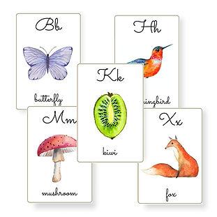 MAMAS HAPPY HIVE - ABC CARDS.jpg