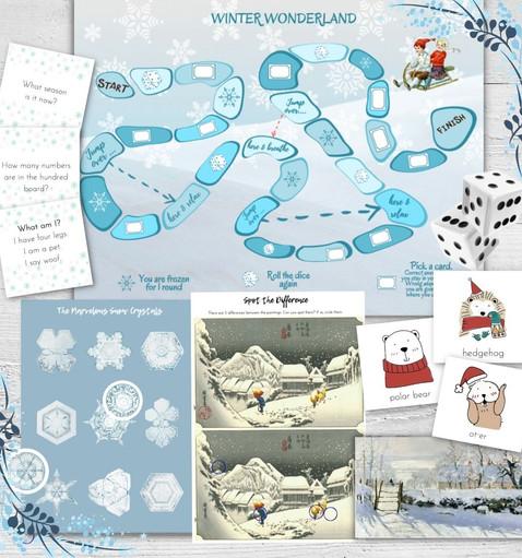 achsa - winter games.jpg