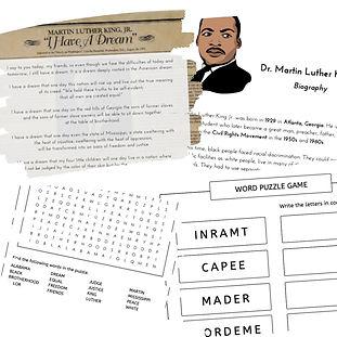 MMH - MLK Pack.jpg