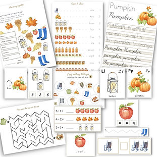 a childhood set apart - autumn study pack.jpg