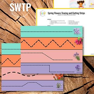Kari & Becca SWTP - SmartWaystoPlay_Spri