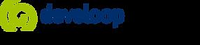 logo_website_develoop.png