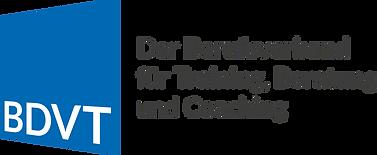 logo_website_bdvt.png