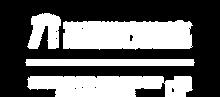 logo_website_disc.png