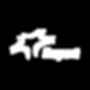 logo-website_fraport.png