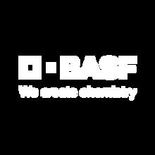 logo-website_ba.png