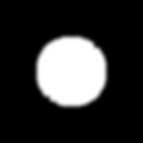 logos-website_hdwm.png