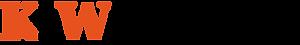kiwi provv.png