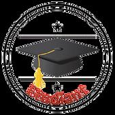 Etudiant Logo.png