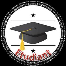 Etudiant Logo2.png