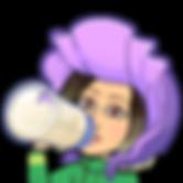 mascote abaco2