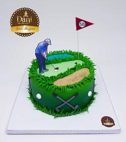 Bolo Golf