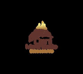 Logo Menor.png
