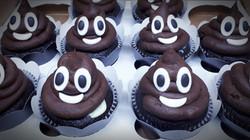 Cupcakes Cocô