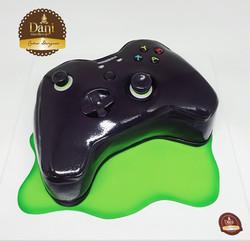 Bolo Controle Xbox