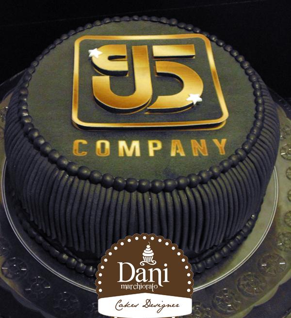 Bolo SJ Company