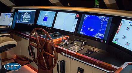 bridge-mate-integrated-bridge-system.jpg