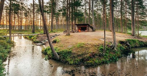 Finland walking tours.jpg