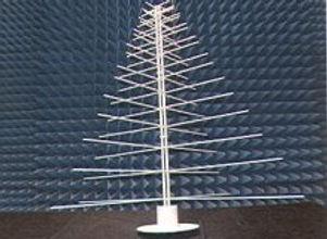 Antennas9.jpg