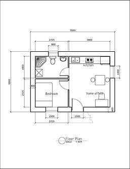 TYPE 3 FLOORPLAN.jpg