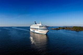 finland Cruise Tours.jpg