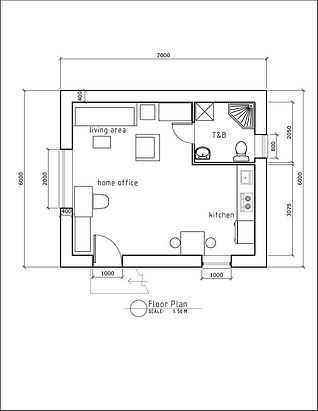 TYPE 4 FLOORPLAN.jpg