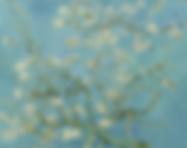 vincent-van-gogh-almond-blossom-google-a