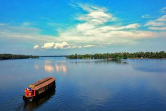 Kerala-tour-packages.2.jpg